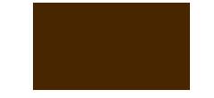 Clientes Cacaolat