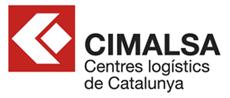 Cimalsa Centres logístics de Catalunya