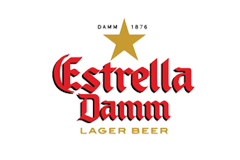 Clientes Estrella Damm