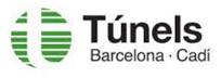 Tunels Barcelona - Cadí