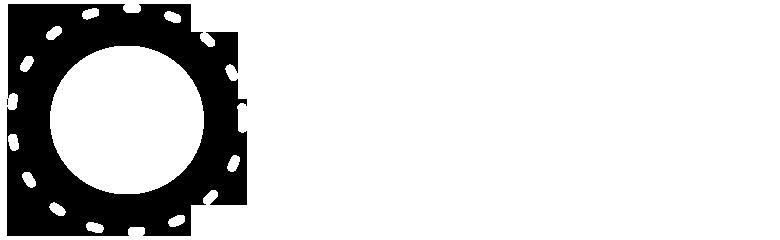 Desde 1988 ofrenciendo soluciones