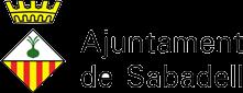 Ajuntamentsabadell_2