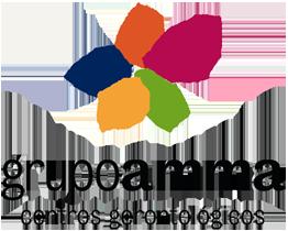 Logo_Amma
