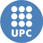 UPC_2