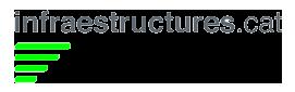 clientes-infraestructures-cat_2
