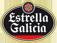estrella_galicia_2