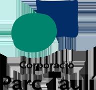 logo_parc_tauli
