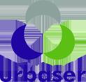 urbaser2