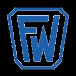 Fosterfw
