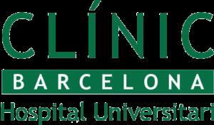 HospitalClinic
