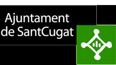 Logo_SantCugat