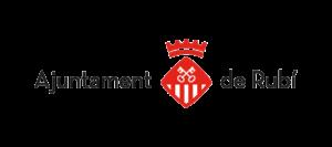 ajuntament_de_rubi