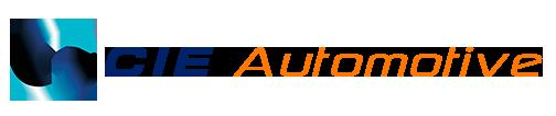 cie_automotive
