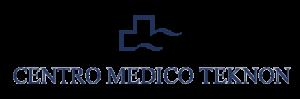 clinica-teknon-medico