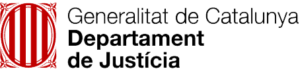 departament-justicia