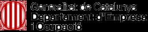 departament_ocupacio