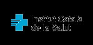 institut-catala-de-la-salut
