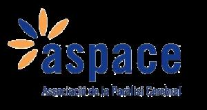 logo-aspace_bcn