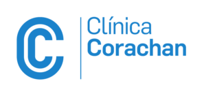 logo corachan