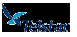 logo-telstar