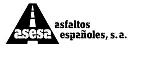 logo_asesa