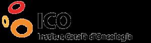 logo_institut_ico