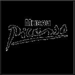 museu_picasso